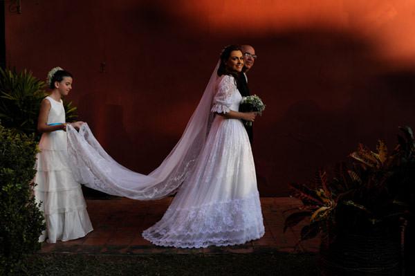 casamento-fabio-borgatto-23