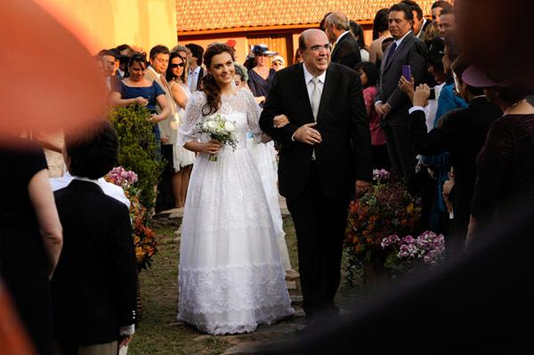 casamento-fabio-borgatto-24