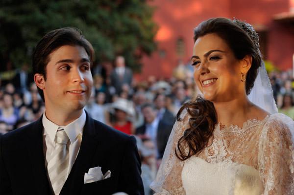 casamento-fabio-borgatto-25