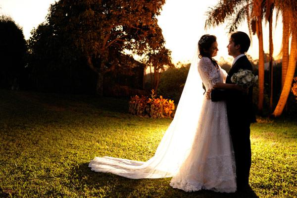 casamento-fabio-borgatto-30