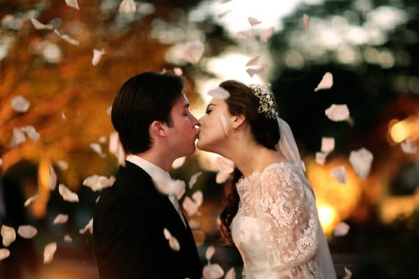casamento-fabio-borgatto-31