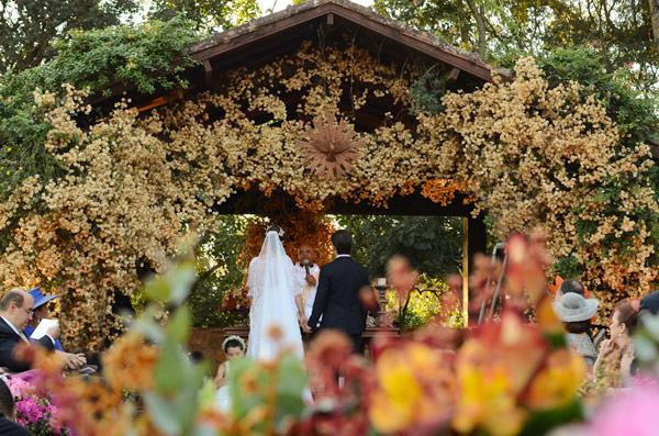 casamento-fazenda-renata-vidigal-decoracao-fabio-borgatto-2
