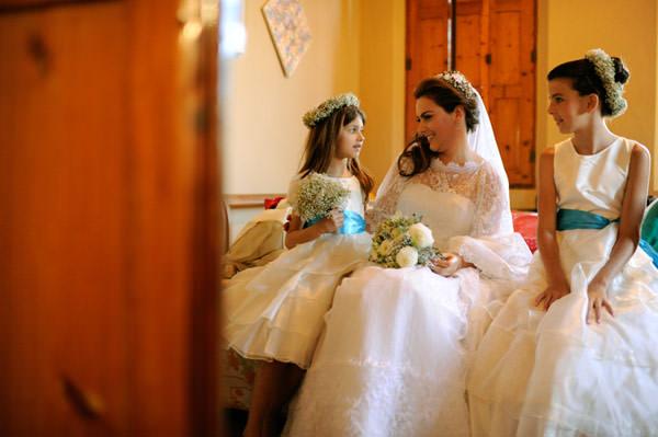 casamento-fazenda-renata-vidigal