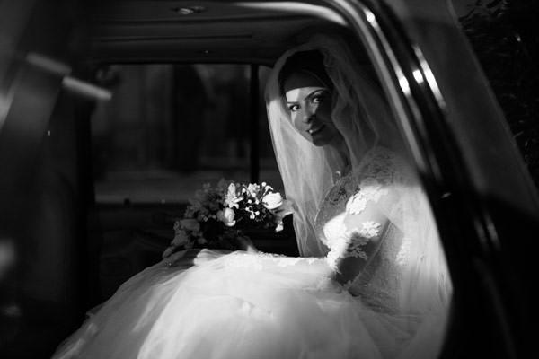 casamento-julia-e-alexandre-vestido-de-noiva-paula-zaragueta-1