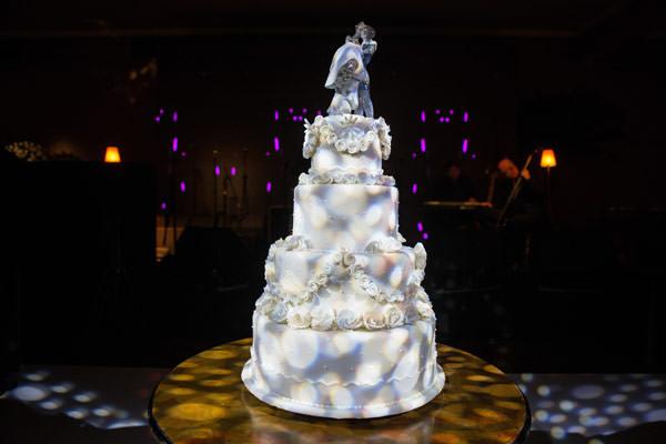 casamento-julia-e-alexandre-vestido-de-noiva-paula-zaragueta-10