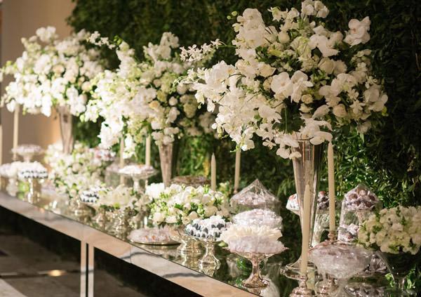 casamento-julia-e-alexandre-vestido-de-noiva-paula-zaragueta-13
