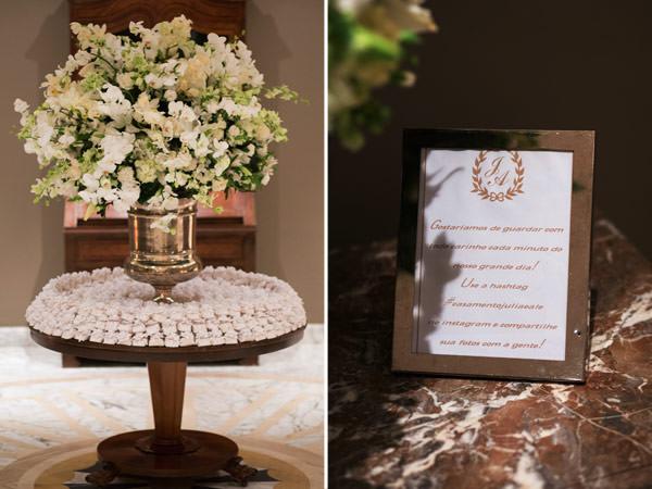 casamento-julia-e-alexandre-vestido-de-noiva-paula-zaragueta-17