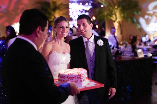 casamento-julia-e-alexandre-vestido-de-noiva-paula-zaragueta-19