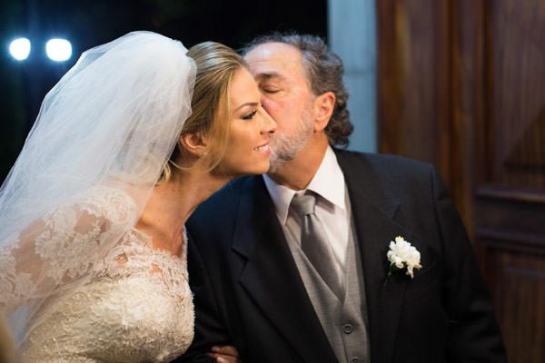 casamento-julia-e-alexandre-vestido-de-noiva-paula-zaragueta-2