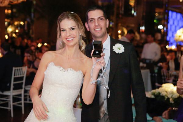 casamento-julia-e-alexandre-vestido-de-noiva-paula-zaragueta-20