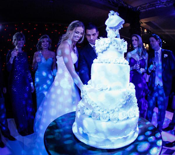 casamento-julia-e-alexandre-vestido-de-noiva-paula-zaragueta-22