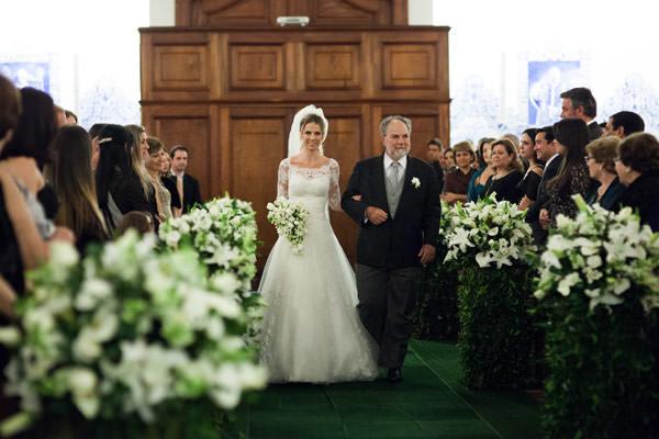casamento-julia-e-alexandre-vestido-de-noiva-paula-zaragueta-3