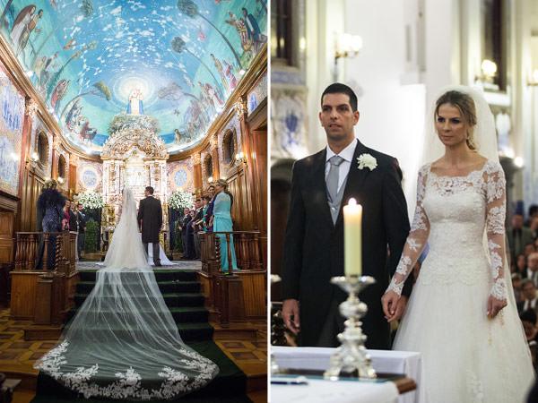 casamento-julia-e-alexandre-vestido-de-noiva-paula-zaragueta-5