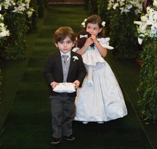 casamento-julia-e-alexandre-vestido-de-noiva-paula-zaragueta-6