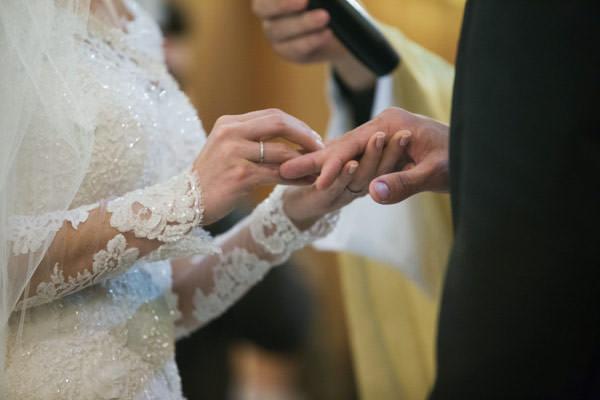 casamento-julia-e-alexandre-vestido-de-noiva-paula-zaragueta-7