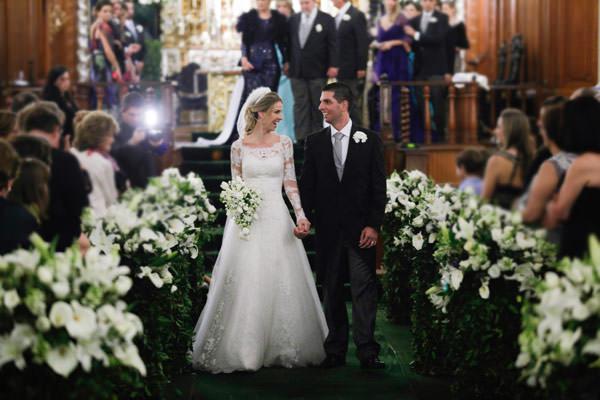 casamento-julia-e-alexandre-vestido-de-noiva-paula-zaragueta-8