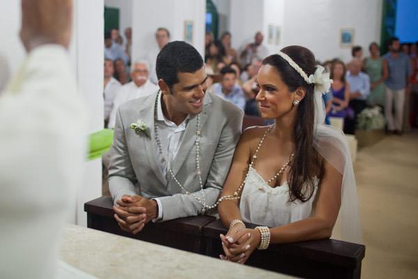 casamento-praia-dos-carneiros-vestido-noiva-cecilia-echenique-07