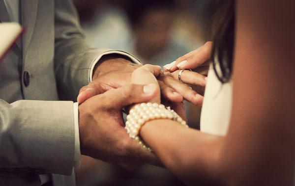 casamento-praia-dos-carneiros-vestido-noiva-cecilia-echenique-10