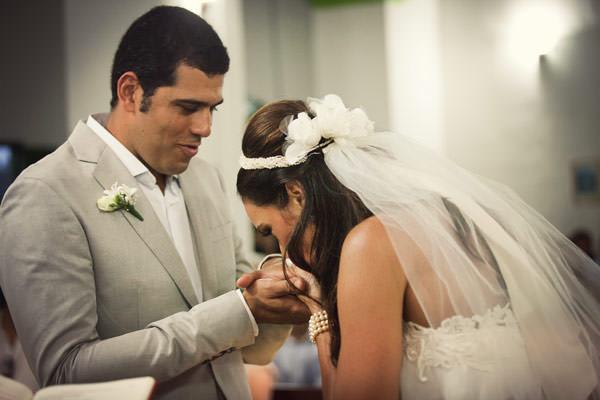 casamento-praia-dos-carneiros-vestido-noiva-cecilia-echenique-11