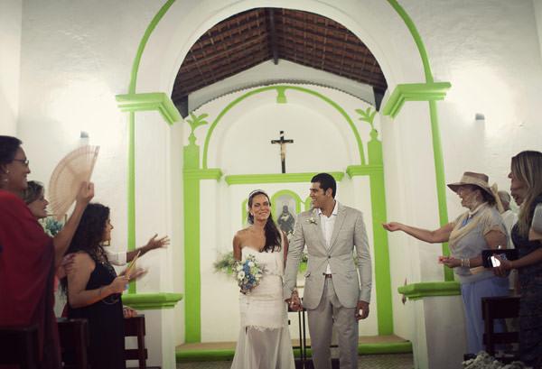 casamento-praia-dos-carneiros-vestido-noiva-cecilia-echenique-12