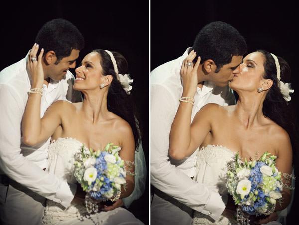 casamento-praia-dos-carneiros-vestido-noiva-cecilia-echenique-13