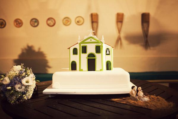 casamento-praia-dos-carneiros-vestido-noiva-cecilia-echenique-14