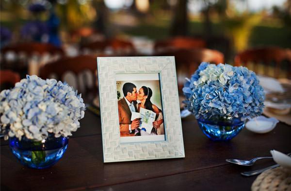 casamento-praia-dos-carneiros-vestido-noiva-cecilia-echenique-18