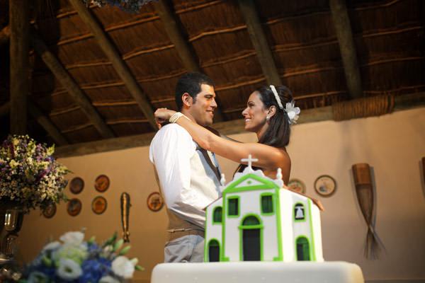 casamento-praia-dos-carneiros-vestido-noiva-cecilia-echenique-19