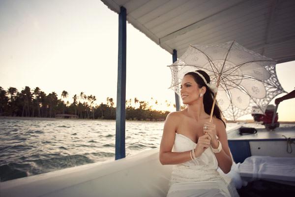 casamento-praia-dos-carneiros-vestido-noiva-cecilia-echenique-3