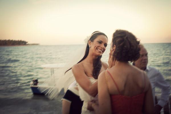 casamento-praia-dos-carneiros-vestido-noiva-cecilia-echenique-4