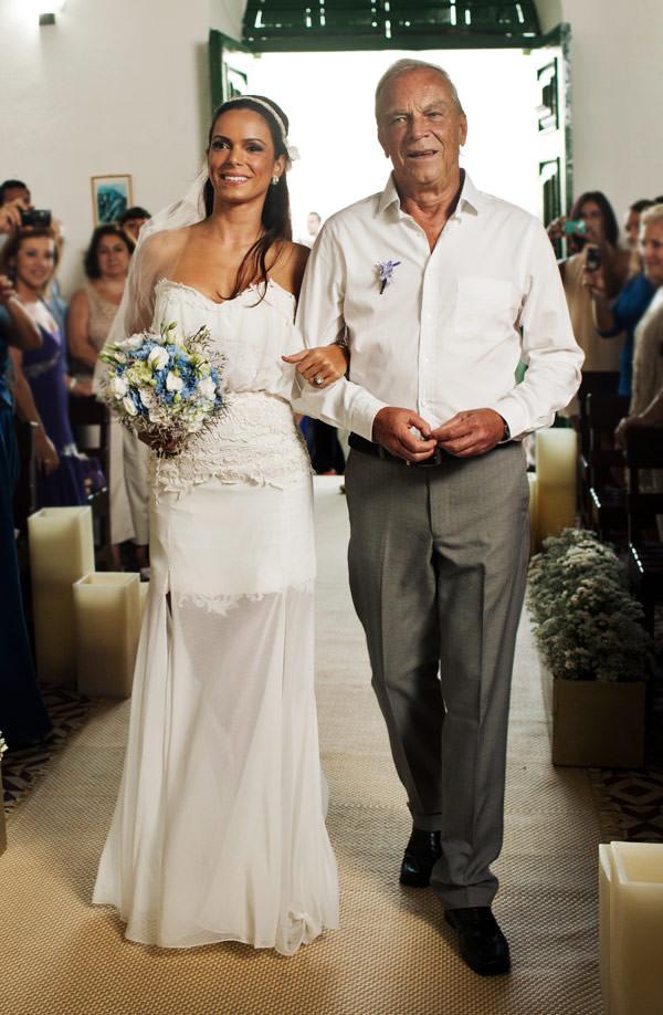 casamento-praia-dos-carneiros-vestido-noiva-cecilia-echenique-6