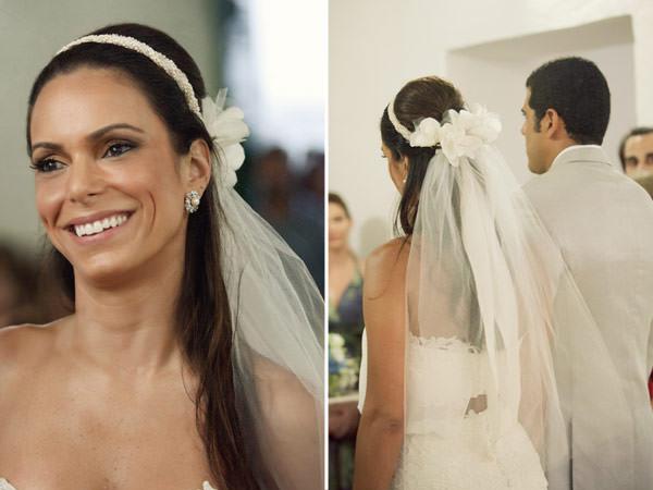 casamento-praia-dos-carneiros-vestido-noiva-cecilia-echenique-8