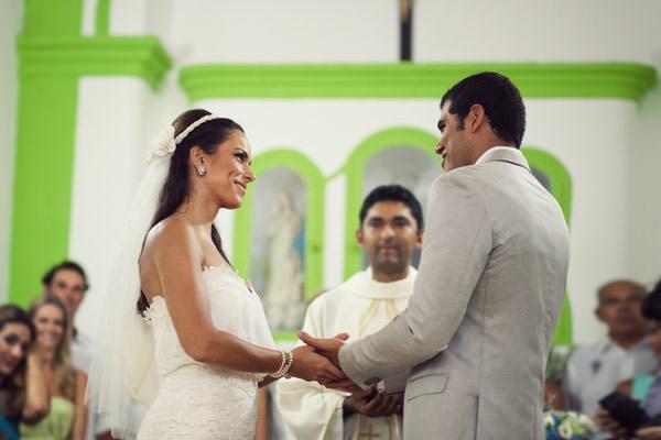 casamento-praia-dos-carneiros-vestido-noiva-cecilia-echenique-9