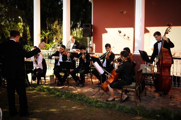 casamento-renata-vidigal-orquestra