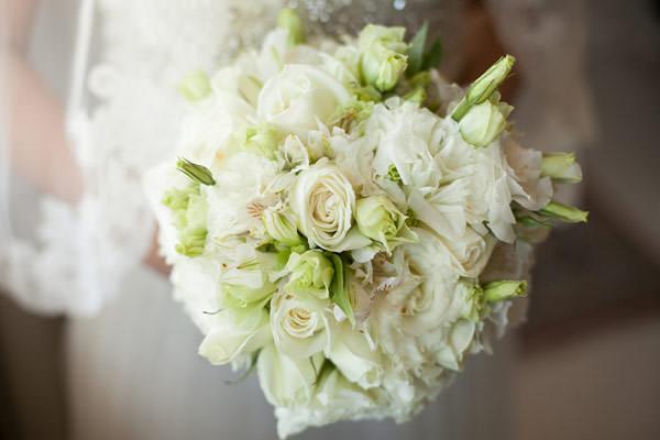 casamento-rio-de-janeiro-fotografia-anderson-marcello-1