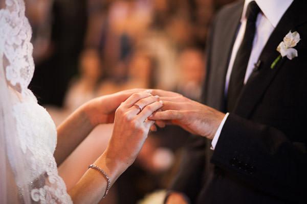 casamento-rio-de-janeiro-fotografia-anderson-marcello-10