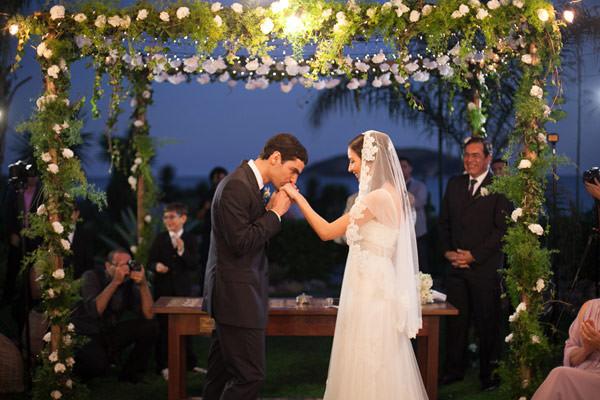 casamento-rio-de-janeiro-fotografia-anderson-marcello-11