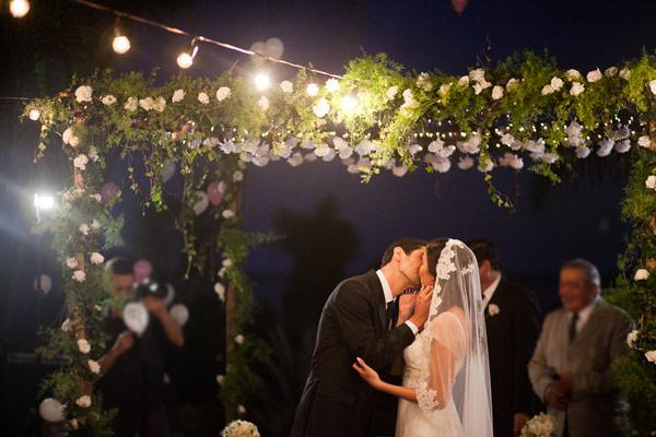 casamento-rio-de-janeiro-fotografia-anderson-marcello-12