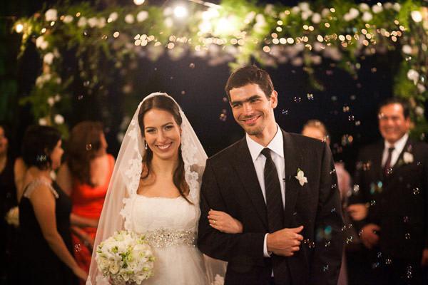 casamento-rio-de-janeiro-fotografia-anderson-marcello-13