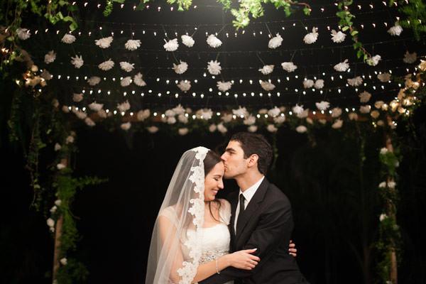 casamento-rio-de-janeiro-fotografia-anderson-marcello-14