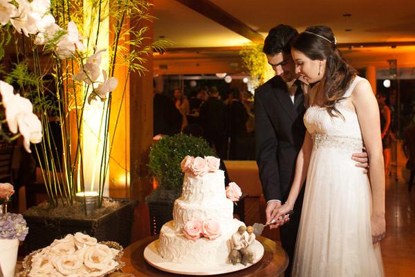 casamento-rio-de-janeiro-fotografia-anderson-marcello-23