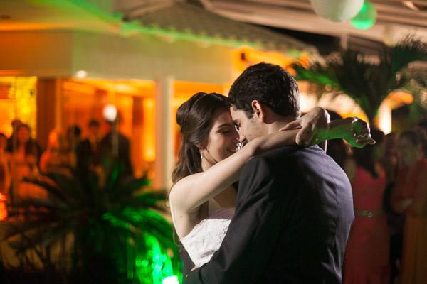 casamento-rio-de-janeiro-fotografia-anderson-marcello-24