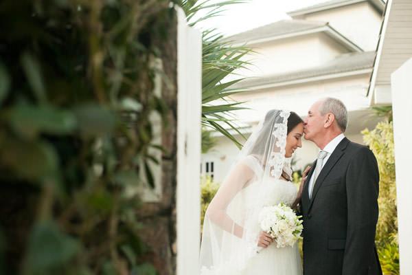 casamento-rio-de-janeiro-fotografia-anderson-marcello-3