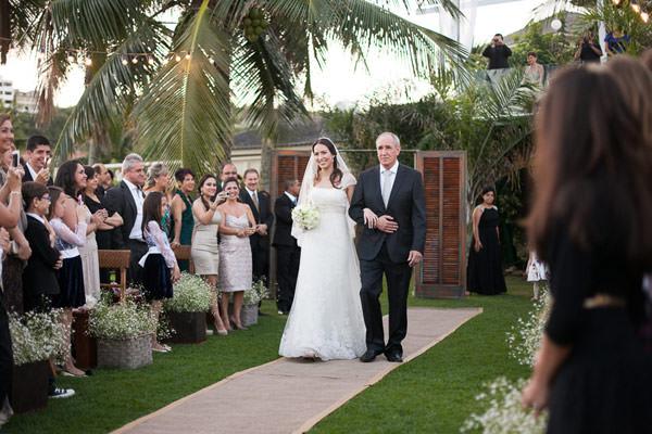casamento-rio-de-janeiro-fotografia-anderson-marcello-4