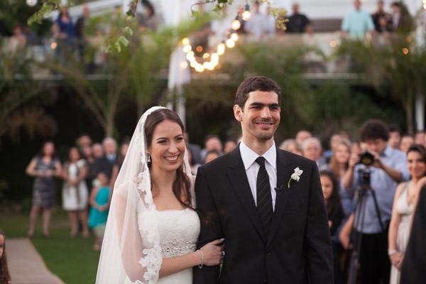 casamento-rio-de-janeiro-fotografia-anderson-marcello-5