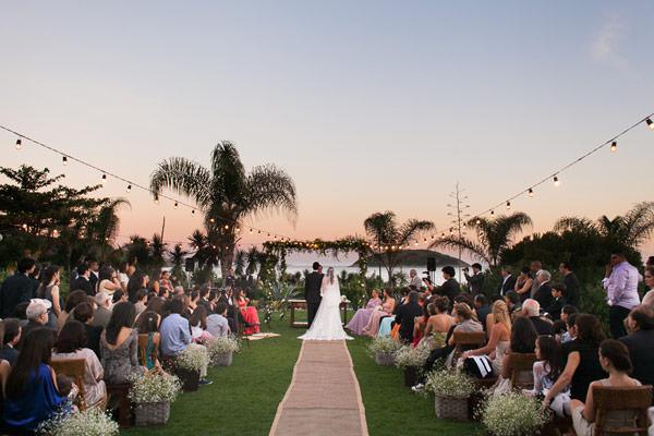 casamento-rio-de-janeiro-fotografia-anderson-marcello-6