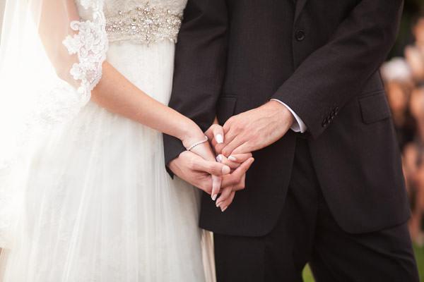 casamento-rio-de-janeiro-fotografia-anderson-marcello-7