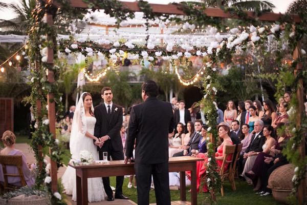 casamento-rio-de-janeiro-fotografia-anderson-marcello-8