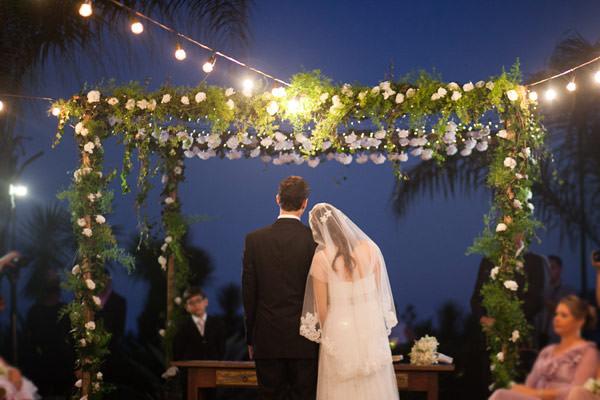 casamento-rio-de-janeiro-fotografia-anderson-marcello-9