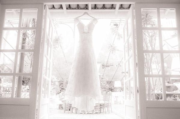casamento-rj-rodrigo-sack-lela-eventos-1